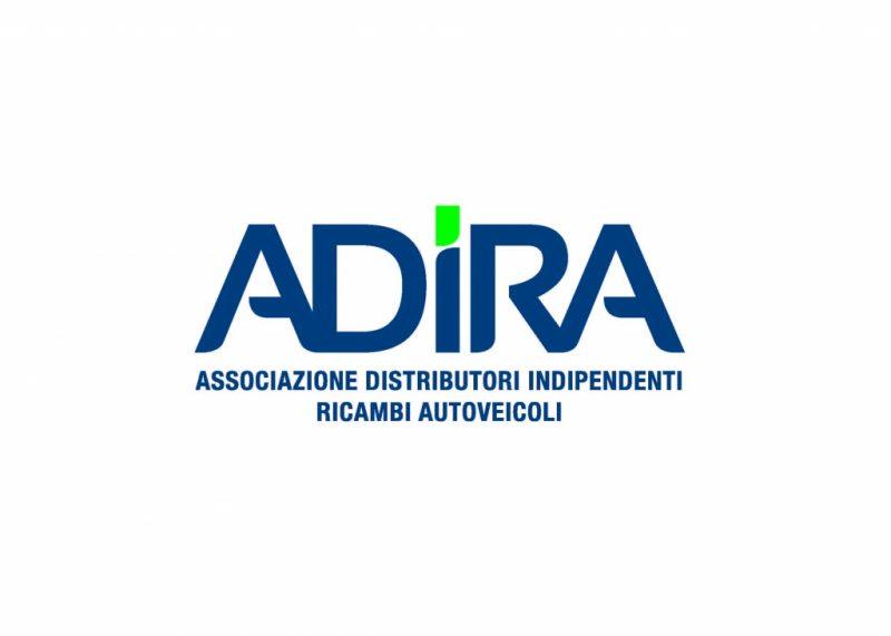 Distributori e ricambisti aperti? ADIRA interpreta il decreto restrizioni Coronavirus