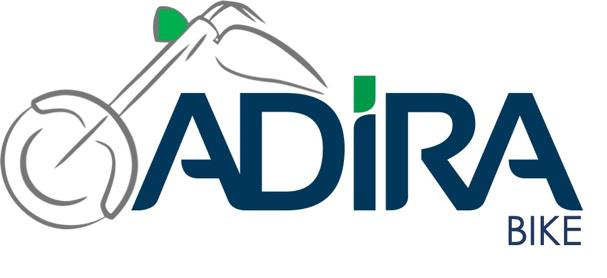 Decolla il progetto BIKE di ADIRA
