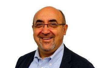 Autodis Italia: Massimo Altafini nominato Consigliere con deleghe negli acquisti e nella direzione commerciale del Distributore 2G Padauto