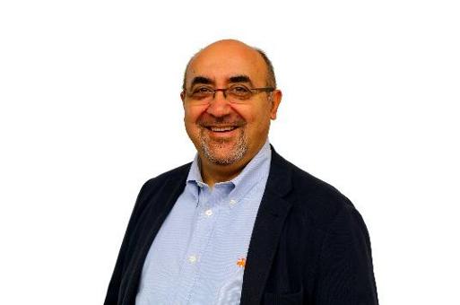 Japanparts Group: Massimo Altafini nominato General Manager dell'azienda