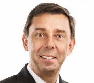 Alain Van Groenendael nominato Presidente e CEO di Arval