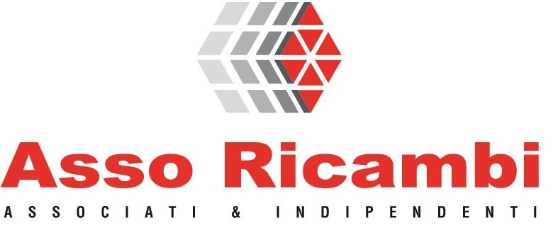Asso Ricambi: l'assemblea è online