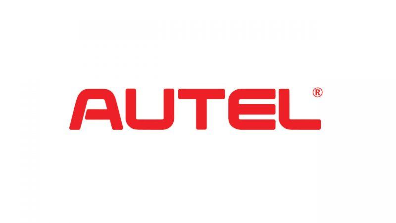 Groupauto Italia: Autel entra nel pannello fornitori