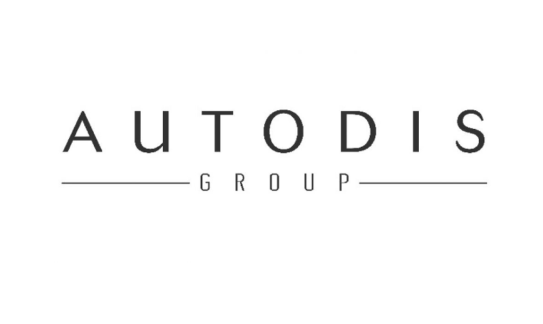 Autodis Italia Holding acquisisce F.G.L.