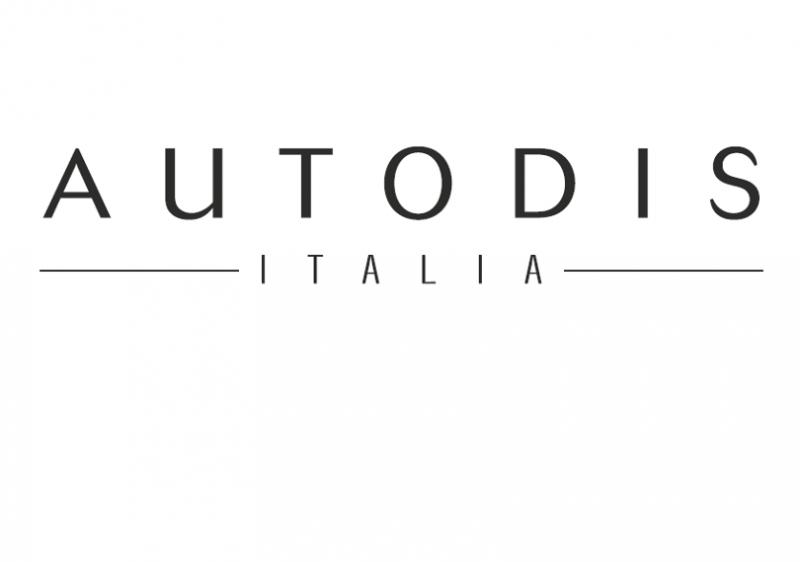 Autodis Italia acquisisce Team Ricambi