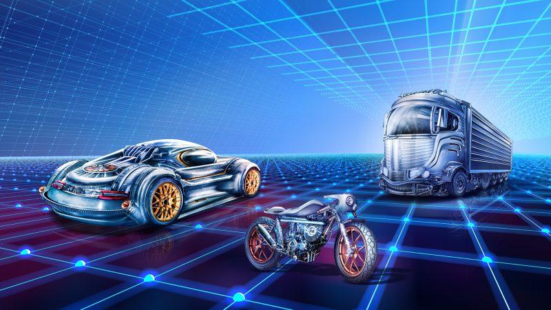 Automechanika Dubai 2021 spostata a dicembre 2021
