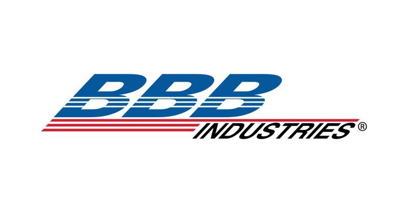 BBB Industries acquisisce l'italiana B.B.F. e la spagnola FARE