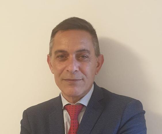 Stefano Bonaita è il nuovo Direttore Commerciale Nexus Italia
