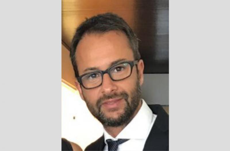 Groupauto International nomina Riccardo Califano membro del Consiglio d'Amministrazione