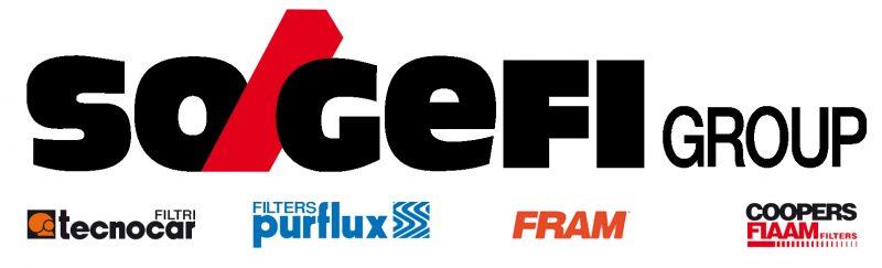 Filtri: Sogefi rilascia i codici Aftermarket della nuova Alpine A110S