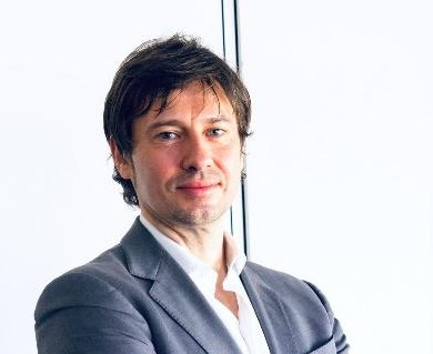 DENSO Aftermarket: nuova organizzazione europea