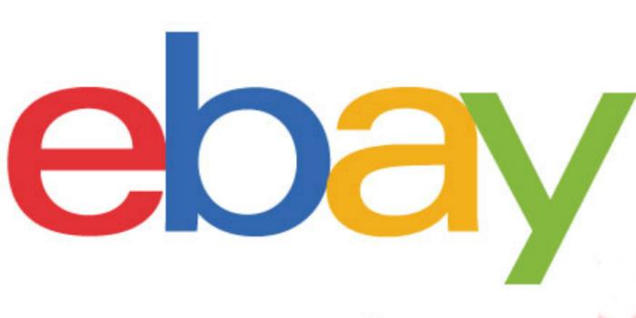 eBay rinforza le misure contro il commercio illegale di idrofluorocarburi HFC