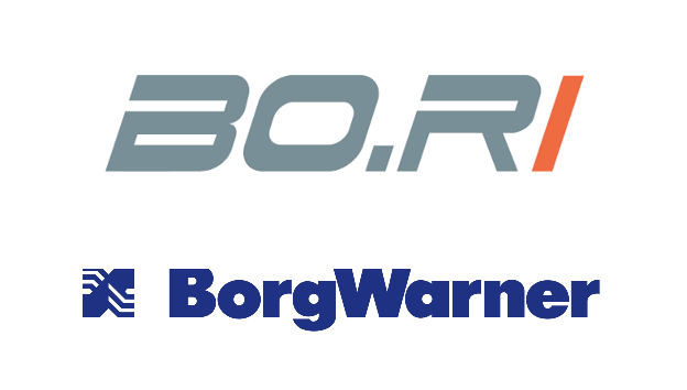 Bo.Ri si riorganizza e diventa distributore ufficiale Borg Warner Turbo System