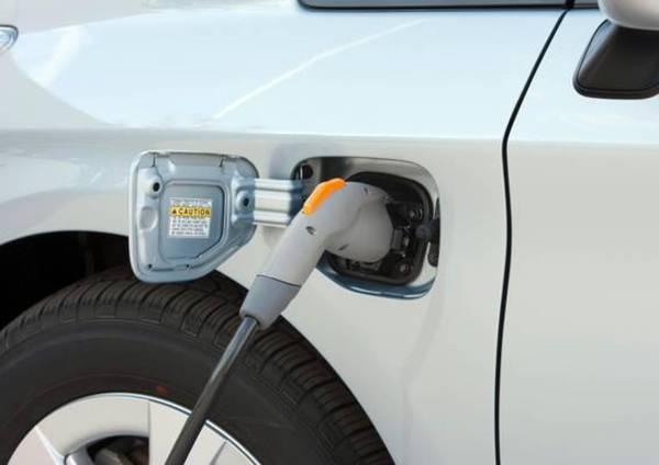 Engie e Arval insieme per un progetto dedicato alla mobilità elettrica