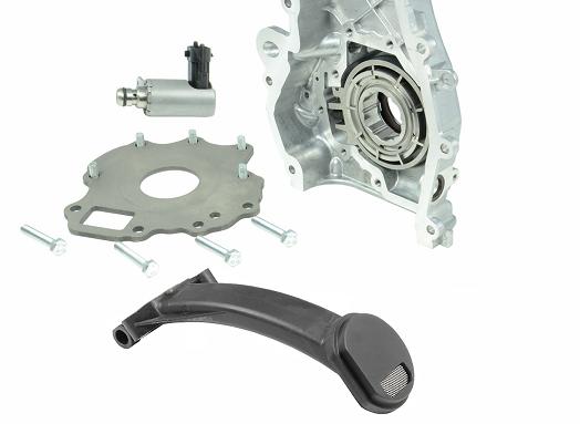 FAI Automotive: tutte le novità e i nuovi codici inseriti