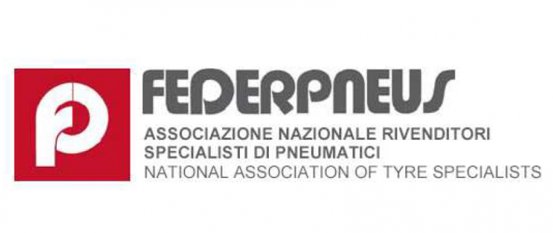 Giancarlo Veronesi eletto nuovo presidente di Federpneus