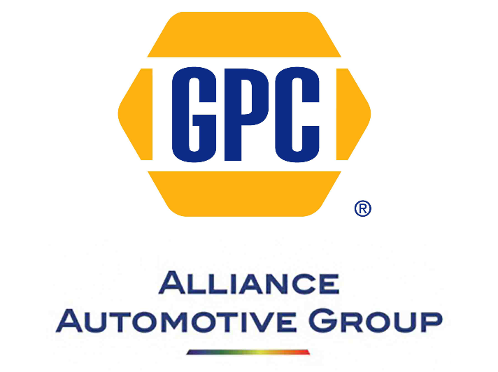 Alliance Automotive Group acquisisce due distributori in UK