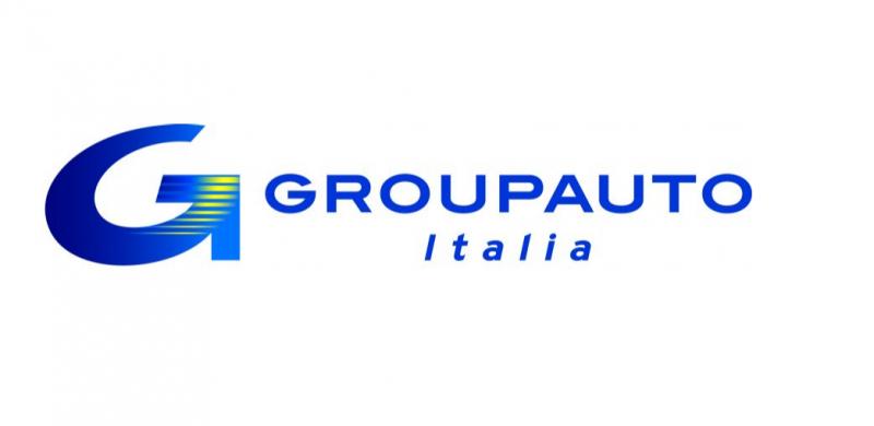 Groupauto Italia: nuova partnership con Enel X per le stazioni di ricarica