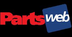 PartsWeb