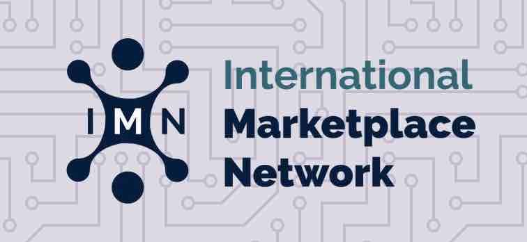 Dall' alleanza di 4 marketplaces europei nasce IMN