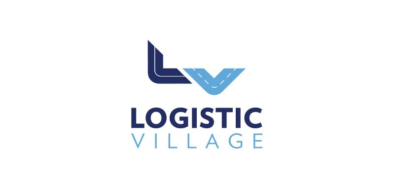 La FIAP al Transpotec-Logitec 2019 con il Logistic Village