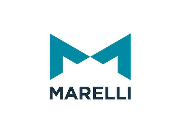 Accordo Marelli e WHST per sensori radar ADAS e guida autonoma