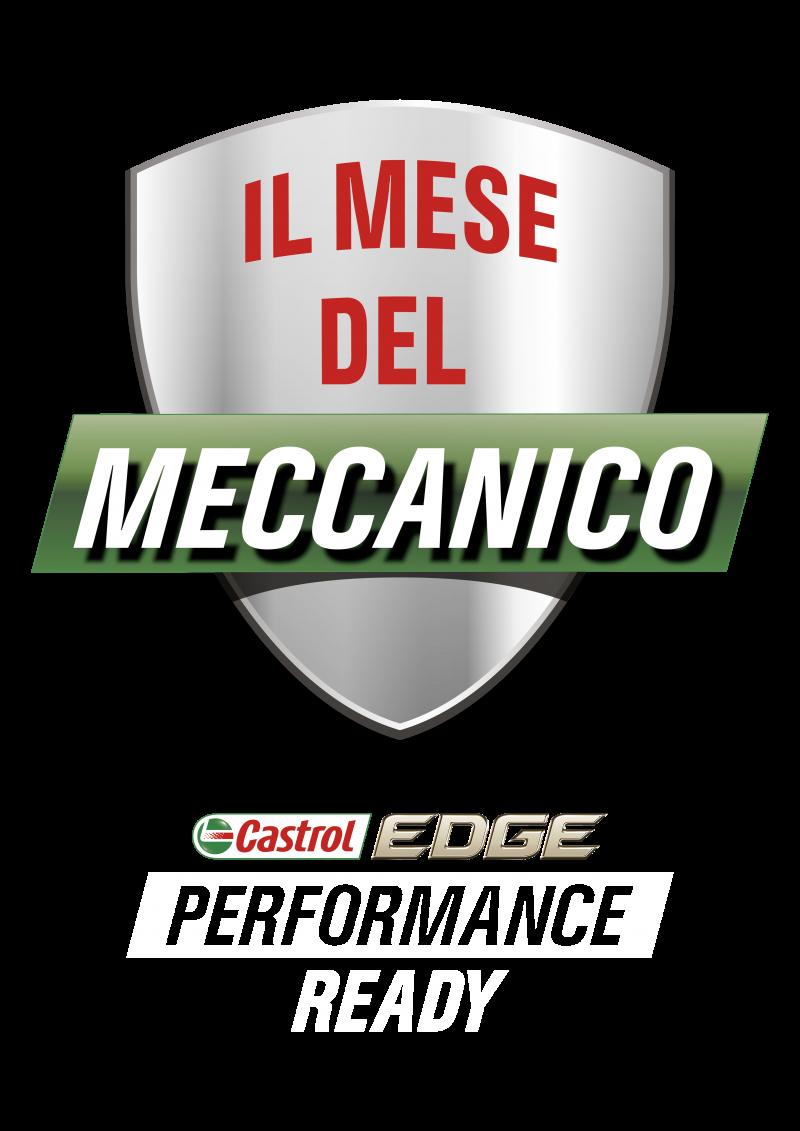 """Castrol lancia il """"Mese del meccanico"""" per premiare le officine e i meccanici preferiti dagli automobilisti"""