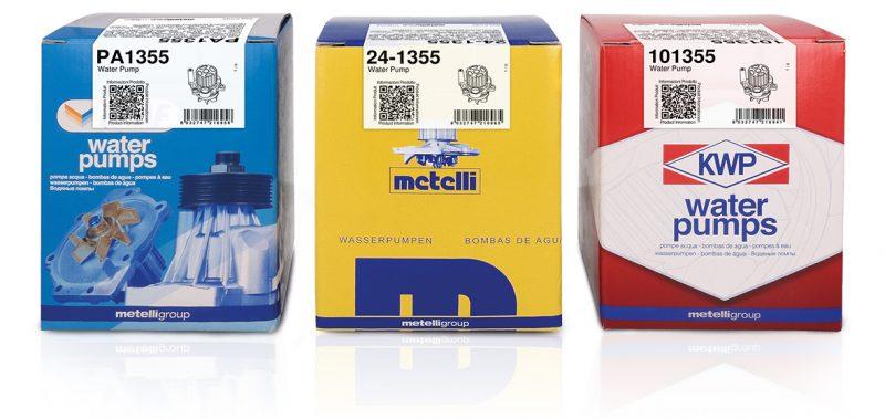 Metelli Group, la tecnologia al servizio dell'ambiente