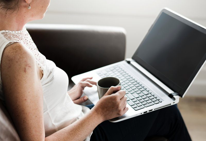 Midas: appuntamento in officina a portata di click
