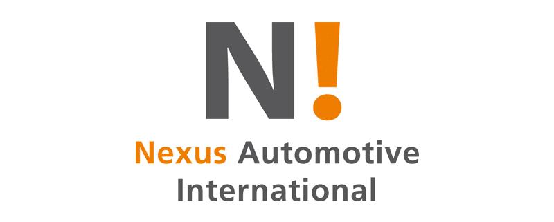 Nexus Automotive International visita le aziende dell' Aftermarket in Italia