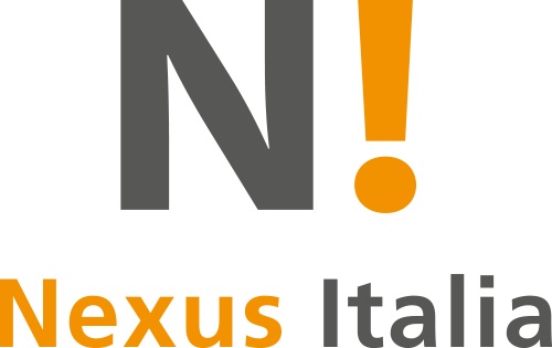 Pascoli Group e Cramer entrano in Nexus Italia