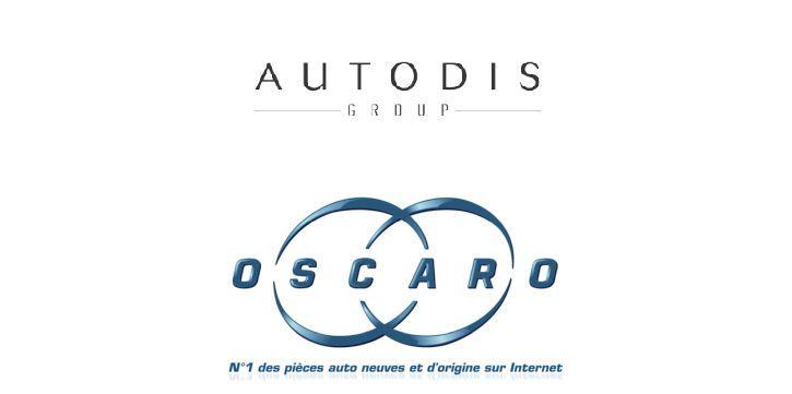 PHE – Autodis acquisisce Oscaro, arriva la conferma