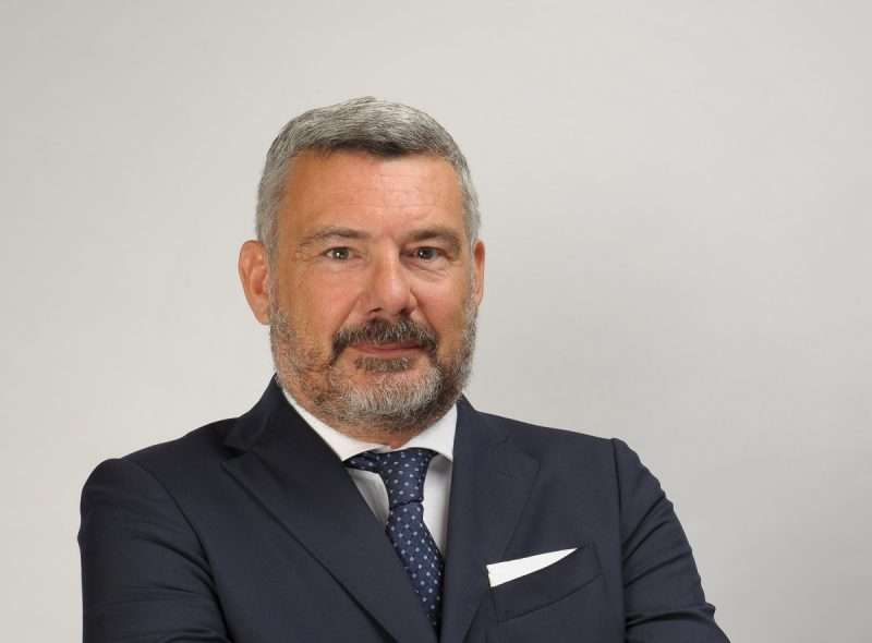 Simone Grilli entra in Delphi Technologies – Borg Warner come Key Account Manager Diagnostics / Category Manager Italy