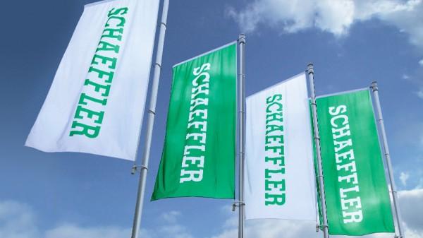 Schaeffler: migliorata la qualità degli utili nel terzo trimestre