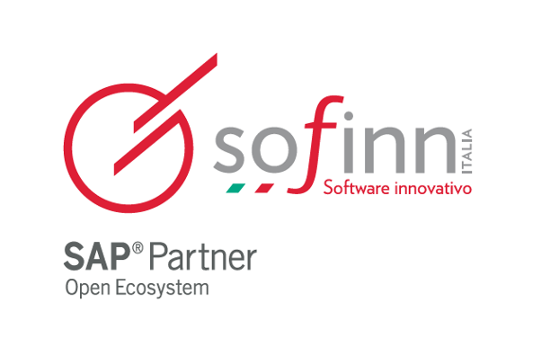 EA Toscana utilizza PartsOne, ERP realizzato da Sofinn Italia su piattaforma SAP Business One