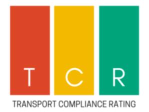 Al via il Progetto Internazionale T.C.R. Transport Compliance Rating