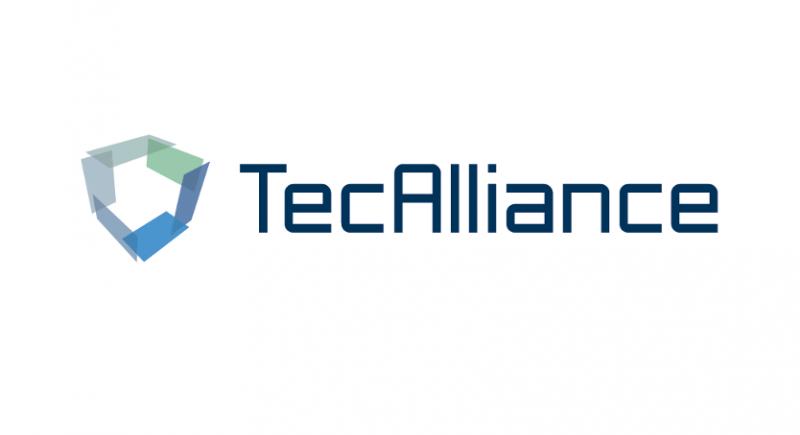 """TecAlliance introduce il certificato """"Premier Data Supplier"""""""