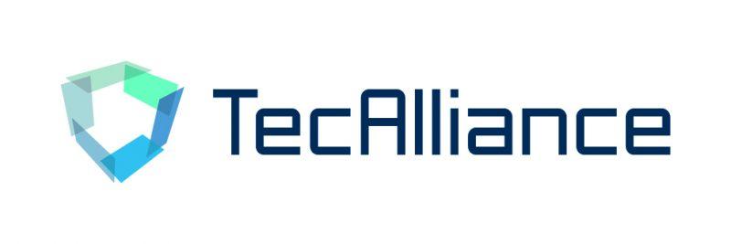 Un passo avanti con il nuovo TecDoc Catalogue 3.0