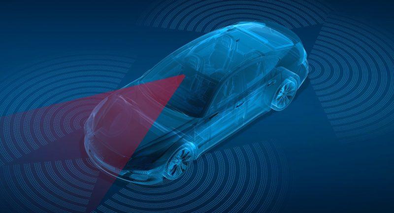 Telecamere auto: come funzionano e perché saranno sempre più utilizzate