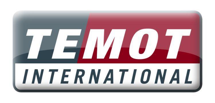 Entra in Temot un nuovo socio cinese: JIHE Electromechanical Technology