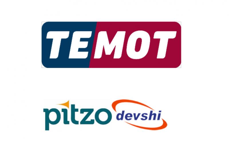 Entra in TEMOT il distributore indiano PITZO & DEVSHI Group