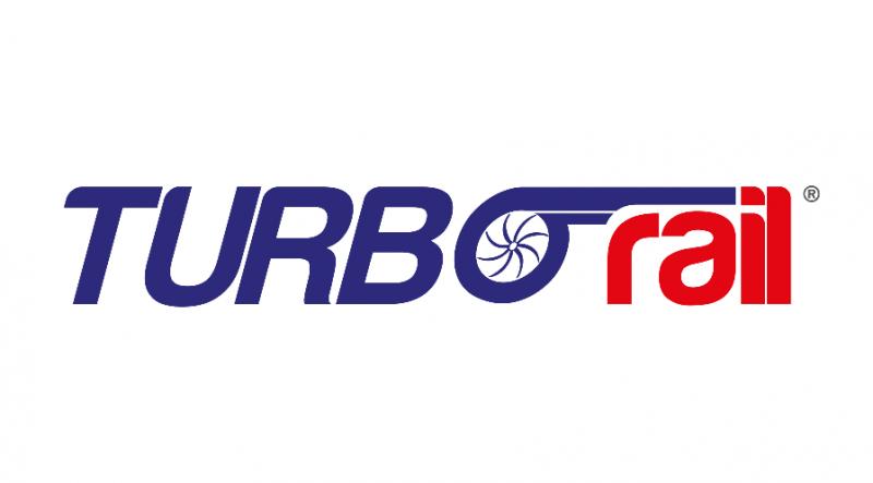 Siglato accordo tra Turborail e il consorzio IBG