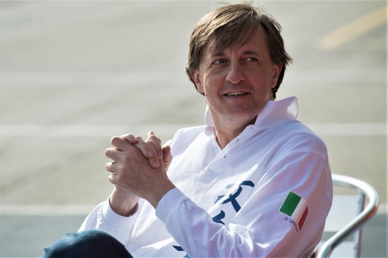 Cambiamenti e sfide dell'Aftermarket: intervista a Paolo Vasone, Responsabile Vendite della Rete Italia DENSO Aftermarket