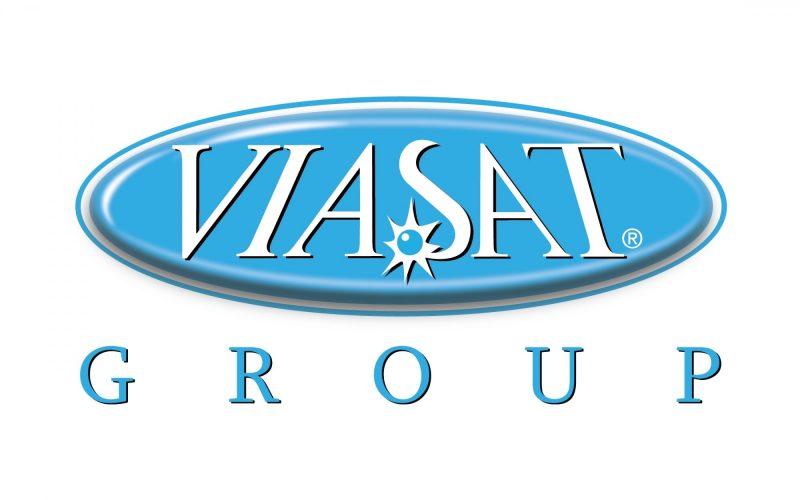 Due nuove acquisizioni per Viasat Group