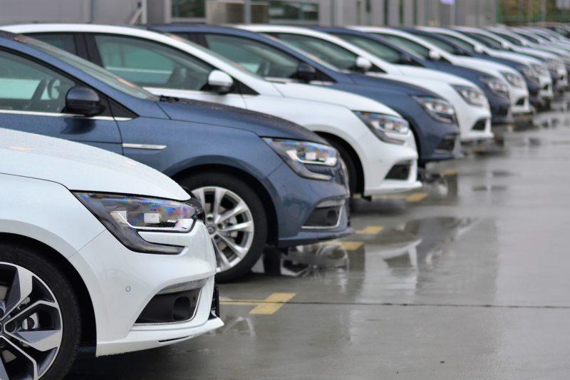 Wolf Lubricants lancia le nuove formulazioni approvate RN17 FE e RE17 di Renault